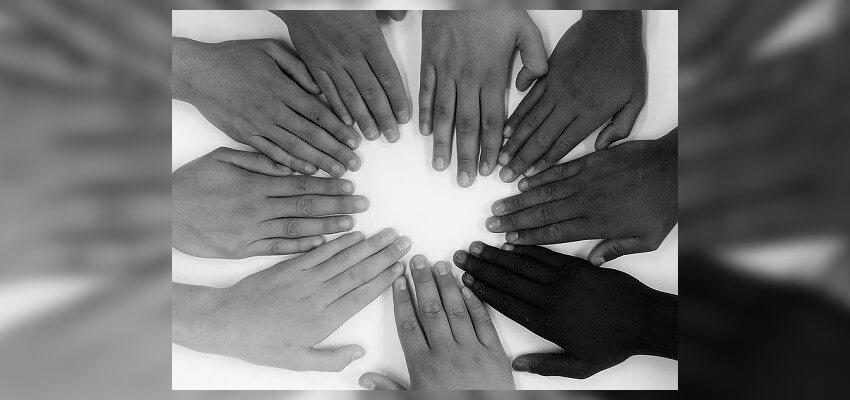 Δραστηριότητες για όλα τα παιδιά και τους ενήλικες χωρίς διακρίσεις INCLUDE