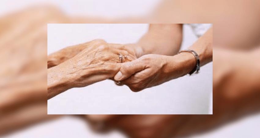 H Κοινωνική Μέριμνα Μοσχάτου φροντίζει τους ηλικιωμένους που έχουν ανάγκη, προσφέροντας ένα πραγματικό σπιτικό.