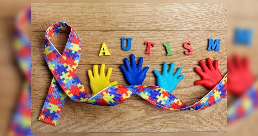 Η ενημέρωση της κοινωνίας για τον αυτισμό και η δημιουργία κέντρου ημερήσιας φροντίδας είναι προτεραιότητα του Συλλόγου ΘΑΡΡΟΣ ΚΑΙ ΖΩΗ.