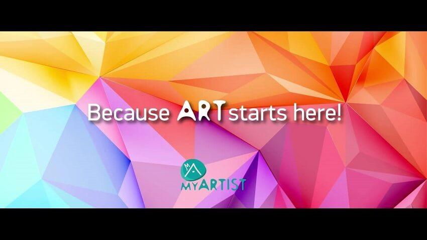 υποστήριξη καλλιτεχνών, support art workers, μείωση ανεργίας
