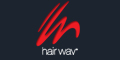 Hairway logo