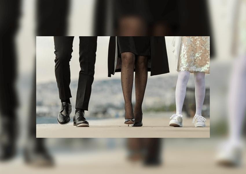 Ανδρικά, γυναικεία και παιδικά εσώρουχα στο Inizio